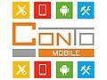 Software Conto Mobile
