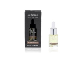 Aroma olej Natural - Sandalo Bergamotto, 15 ml